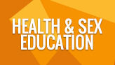 Health & Sex Education