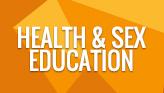 Health & Sex Education